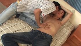 Eduardo & Walter