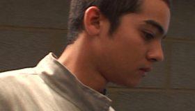 David Contreras