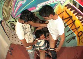 Mexico Scene 5