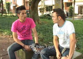 Wilson and Janiro